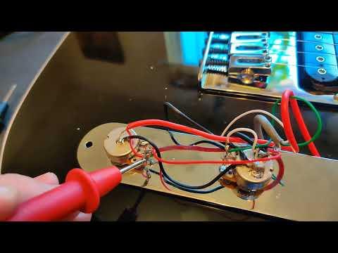 Jim Root Telecaster Wiring Diagram from i.ytimg.com