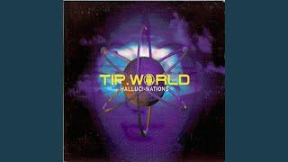 Tripiatrik (Original Mix)