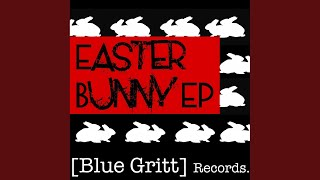 Easter Bunny (Mark Castley Remix)