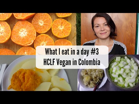 what-i-eat-in-a-day-#3-|-hclf-vegan-in-colombia