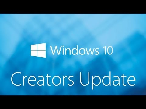 How To Download And Install Windows 10 Creator Update (1703) With Activation Key[100% Working]