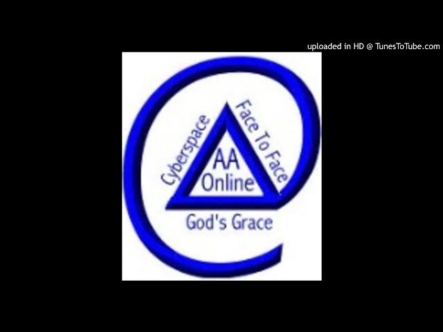 AA-Paramount-Ralph W-Step 4-03.12.17