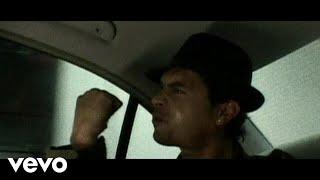Italo Reno & Germany - 10 hoch 2 (Videoclip)