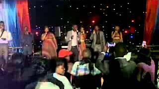 Wanyanya-Firm Faith Zimbabwe
