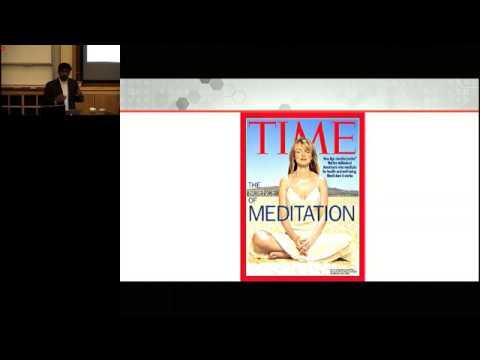Mind Body Medicine: Emerging Science and Economics - UVM  Integrative Health