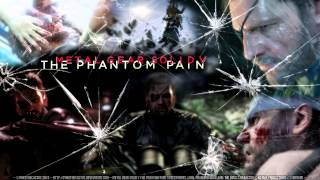Garbage - Not Your Kind of People _ Metal Gear Solid 5 Theme (1080p)