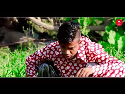 Rajasthani comedy papaya MBBS