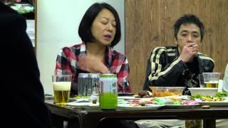 (公演概要) 2012 年10月30日(火)~11月4日(日) 於◎上野ストアハウ...