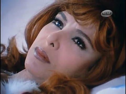 فيلم بائعة الحب 1975 للكبار فقط 18 ناهد شريف