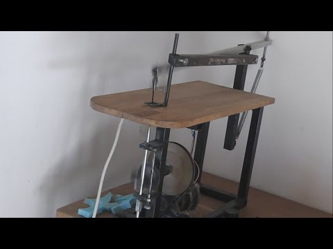 making-a-homemade-scroll-saw-(-build-video-)