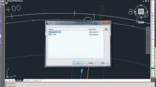 Part 7 - Cad-1 Part Builder Library -adding Addtional Pipes