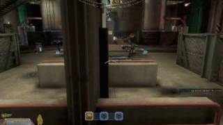 Stargate Resistance Gameplay