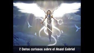 Quien es el Principe de Persia que detuvo al Angel Gabriel?