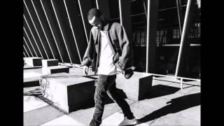 Download Tory Lanez - Tim Duncan Instrumental MP3 song and Music Video