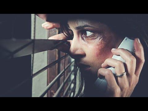 3 LLAMADAS TELEFÓNICAS ATERRADORAS Compartidas En Internet