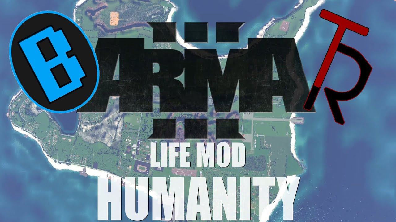 arma 3 how to join roleplay server