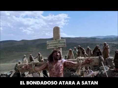 Flyleaf   Christmas Song (Traducción - Letra Español)