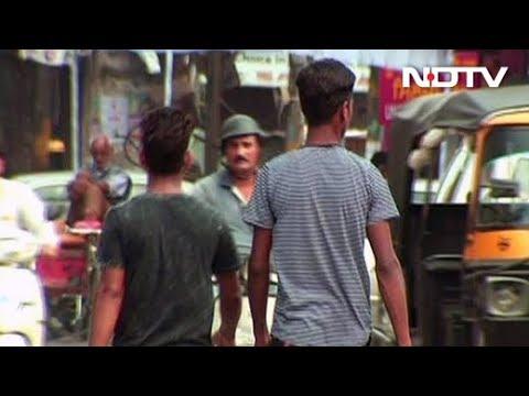 How Drug Crisis Impacts Women Of Punjab