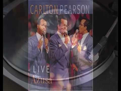 Carlton Pearson Old School Medley