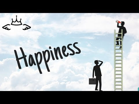 When Will I Be Happy? - The Paradox Of Happiness - Positive Psychology