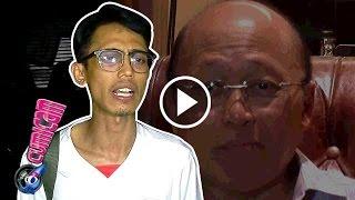 Mario Teguh Ajak Silaturahmi, Kiswinar Langsung Tolak Keras! - Cumicam 15 Desember 2016