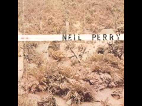 Neil Perry - Sorry For The Misunderstanding Mr. Watts