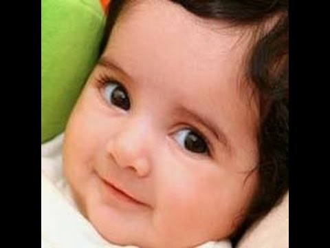keshan single muslim girls Muslim arabic islamic baby girls names by meanings.