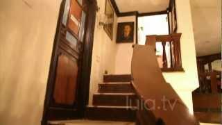 Villa 29 . New Delhi