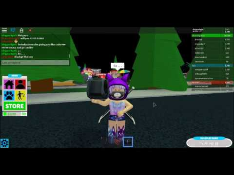 play with fire roblox id