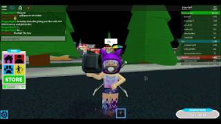 "Roblox id code for ""Light em up & Girl on fire"" /Roblox./"