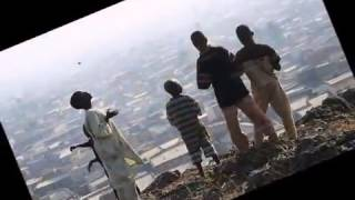 Hausa song by Nura m inuwa