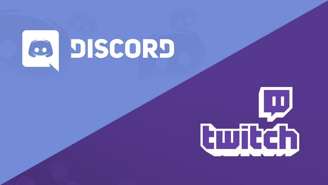 discord how to make announcement channel