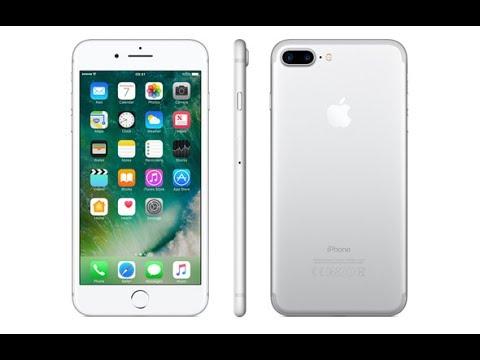 จริงรึหลอกหว่า!? Apple จะเปิดตัว iPhone รุ่นใหม่ตัวเครื่องรองรับการกันน้ำและชาร์ตแบบไร้สาย
