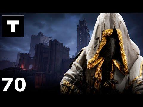 Hood: Outlaws & Legends Game 70 - The Ranger | Coastal |