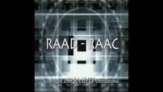 Raad TV wareysi Abdirisaq iyo Rashid Garweyne