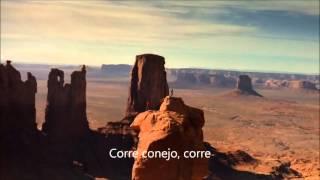 PINK FLOYD - Speak to me /  breathe /  any colour you like (subtitulado al español). YouTube Videos