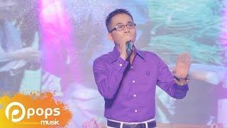Về Thăm Quê Mẹ - Huỳnh Nguyễn Công Bằng [Official]