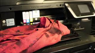 Hp Officejet 6600, 6700 How To…