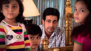 Zee World: Married Again Feb Week 3