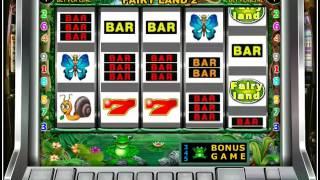 Игровые автоматы играть бесплатно твист купить игровые автоматы кран