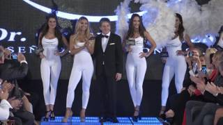 HB Models Air Fashion Edition