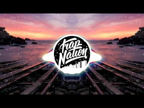 Kill Paris - Junkie ft. Nevve & Monstre (DNMO Remix)