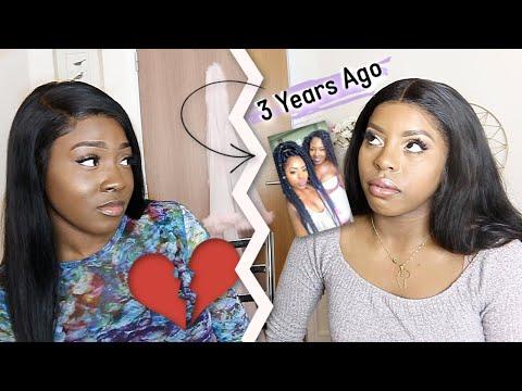 ex-best-friends-talk-after-3-years-!