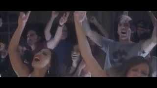 Selena Gomez   Slow Down (Trailer)