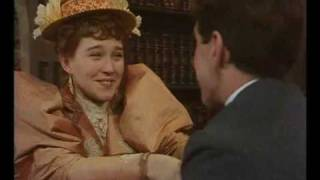 Video The Importance of Being Earnest (1986). Part 11 of 11 download MP3, 3GP, MP4, WEBM, AVI, FLV Januari 2018