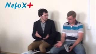 Видеоотзыв компании СООО «БелИмпортМех» по обучению ПТМ в компании ООО «НЭФОКС ПЛЮС»
