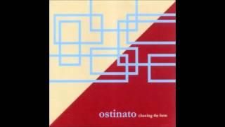 Ostinato - Monkey Gestures