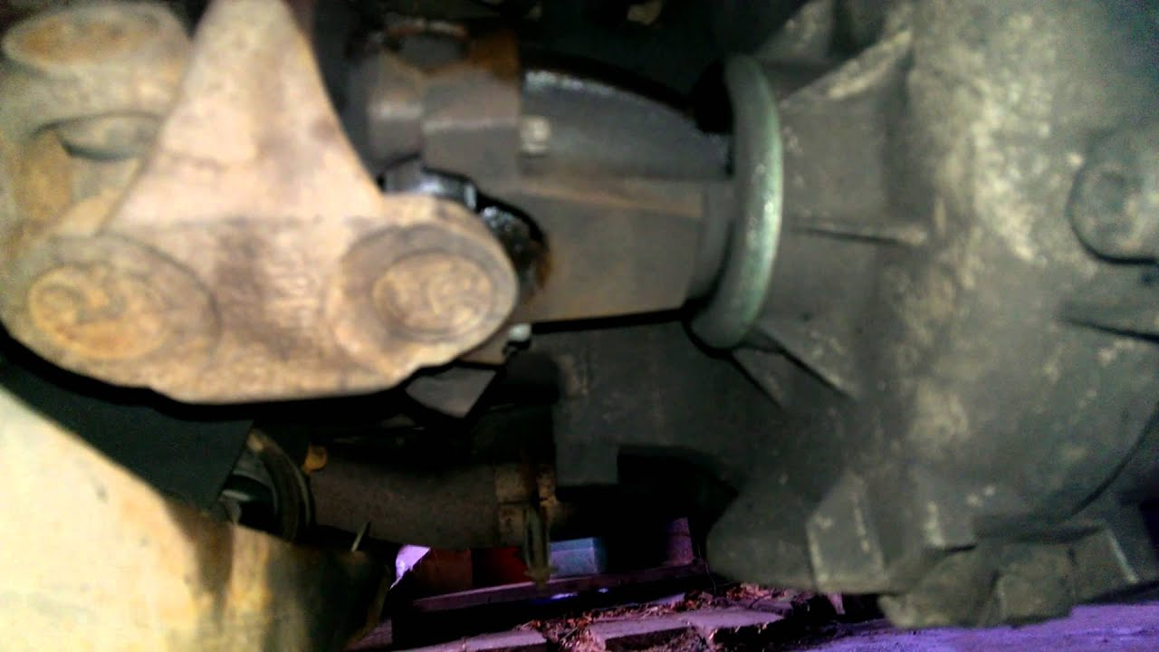528ffa7fead962f416e72f58 also Dodge Magnum Driveshaft besides Oldsmobile Drive Shaft together with Jeepgrandcherokeesrt8 likewise Evo Jk. on jeep driveshaft