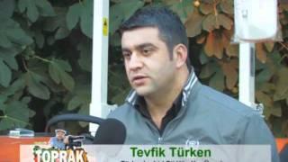 Türkenler