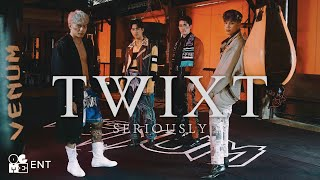 twixt-ไม่ได้โม้-seriously-prod-staygold-official-mv